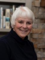 Marjorie Kostelnik, Ph.D.