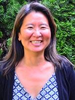 Carolyn Choi