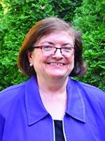 Kathy Pfaendler