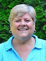 Lori McMullen
